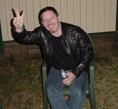 me a few years ago
